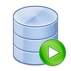 شناسایی نسخه SQL Server