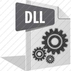 چگونگی رجیستر کردن Dll های 32 بیتی بروی ویندوز سرور 64 بیتی