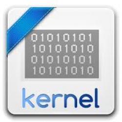 تشخیص کرنل لینوکس(32 بیتی یا 64 بیتی)