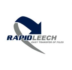 رپیدلیچ (Rapidleech) چیست ؟