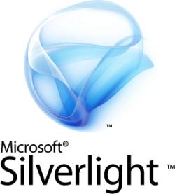 فعال سازی پشتیبانی از Silverlight
