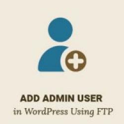 چرا نمیتوانم کاربر FTP با بیش از ۲۰کاراکتر بسازم؟