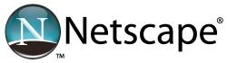 تنظیم Netscape Mail 6.2