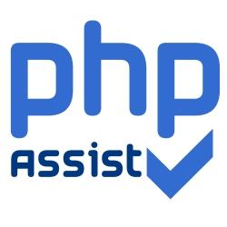 فعال سازی Freetype در PHP