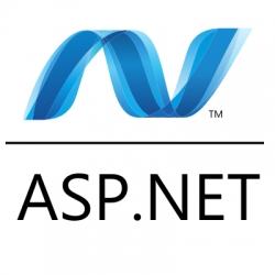 پیغام File Already In Use در برنامه های ASP