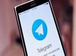 تلگرام و اینستاگرم، جرمخیزترین شبکههای