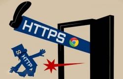 چرا گوگل از پروتکل HTTP در وب سایتها خوشش نمیآید؟