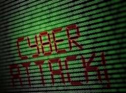 مهمترین تهدیدهای سایبری برای خاورمیانه