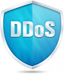 رشد بی سابقه ی حملات DDoS در سال 2015