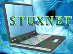 حمله سایبری به «نطنز» چگونه ناکام ماند