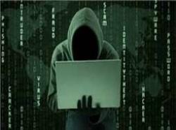 اطلاعات تازه از رسوایی هکری در آمریکا