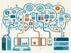 اینترنت اشیا و تهدیداتی که متوجه دنیای ما میسازد
