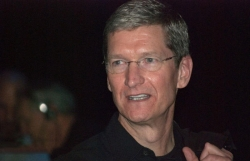 دعوای دولت بریتانیا و شرکت اپل بر سر رمزنگاری اطلاعات کاربران