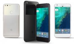 رویترز: گوگل میلیون ها دلار صرف بازاریابی موبایل های پیکسل می کند