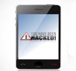 4 راه ساده برای جلوگیری از هک گوشی
