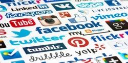 گیت هاب؛ نگران از هک چندین شبکه اجتماعی