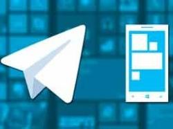 رصد خرافات در تلگرام