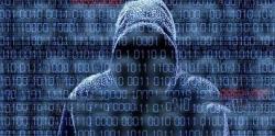 نفوذ هکرها به بیش از دو هزار سرور مالزی