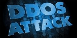 حملات DDoS روزبهروز پیچیدهتر میشود