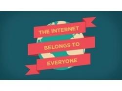 اینترنت برای همه