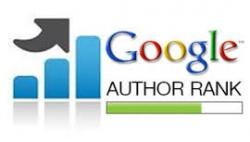 راه های افزایش رتبه Author Rank