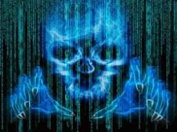 هوای امنیت سایبری خود را داشته باشید