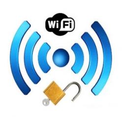 بالا بردن امنیت وای فای (WiFi) از هک