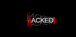 کشف منشأ یکی از حملات سایبری