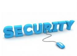 نکاتی درمورد هک و امنیت سیستم در اینترنت