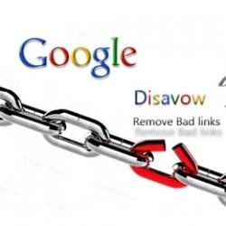 چه لینک هایی از نظر گوگل غیر واقعی هستند؟