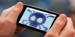 گوشیهای هوشمند؛ جاسوس افزارهای جدید