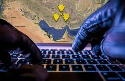 نیترو زئوس: نام طرح سری جنگ سایبری آمریکا با هدف نابودی کامل زیر ساخت های ایران