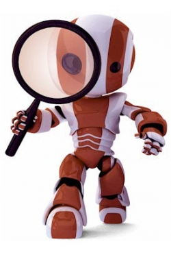 فایل روبات تکست ( robots.txt ) چیست و در سئو سایت چه تاثیری دارد؟