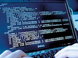 سرور های ویندوزی در معرض خطر هک