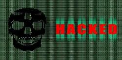 رشد حملات سایبری در منطقه خاورمیانه