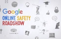 با این 5 نکته از زبان گوگل، امنیت آنلاین خود را حفظ کنید