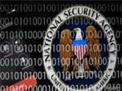 استفاده آژانس امنیت ملی آمریکا از تجهیزات پیشرفته جاسوسی در قلب اینترنت