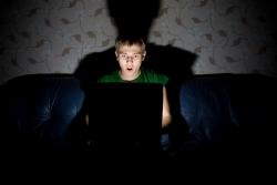 هکرهای دنیای امروزی بیش از آنچه فکر می کنید پیچیده اند!