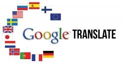 مترجم جدید گوگل بدون آموزش کار می کند!!