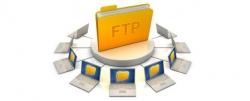 اف تی پی(FTP)