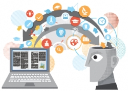 10 مهارت در دنیای فناوری