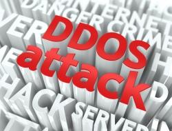 حملات Ddos چیست