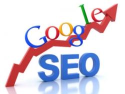 اهمیت صدرنشینی در Google