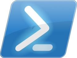 PowerShell ماکروسافت ابزار هکرها