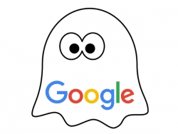 الگوریتم فانتوم گوگل