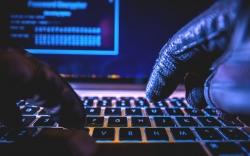 نحوه هک قوی ترین پسورد ها توسط هکرها