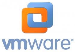 معرفی چند محصول شرکت VMware