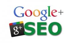 گوگل پلاس و 9قابلیت موثر برای بهینه سازی