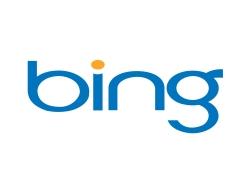 Bing موتور جستجوی کدنویس ها!