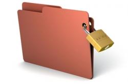 اجازه دسترسی سایر کاربران به فایل های Encrypt شده